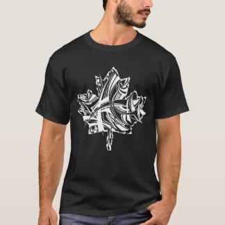 Lönnlöv T Shirts