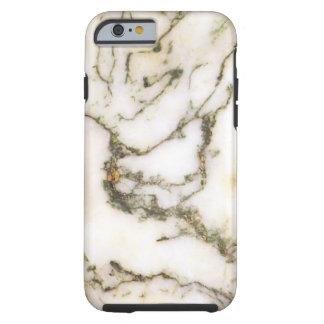 Look för marmor för fodral för iPhone 6 för Tough iPhone 6 Skal