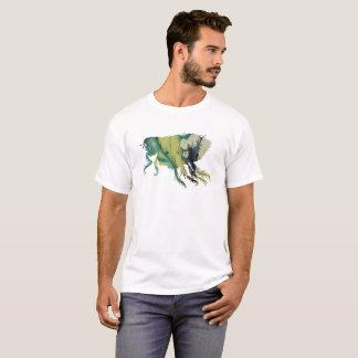 Loppa T Shirts