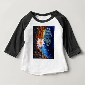 lord buddha 1 t shirt