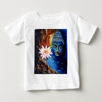 lord buddha 1 t-shirts
