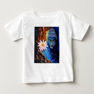 lord buddha 1 tee shirt