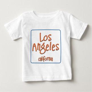 Los Angeles Kalifornien BlueBox Tröja