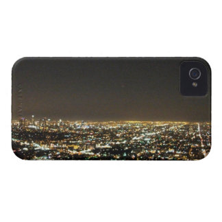 Los Angeles Kalifornien Case-Mate iPhone 4 Fodraler