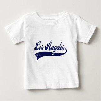 Los Angeles Kalifornien Tshirts