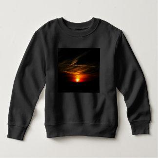 Los Angeles sollöneförhöjning T-shirts