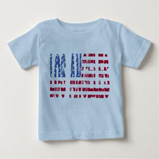 Los Angeles Tshirts