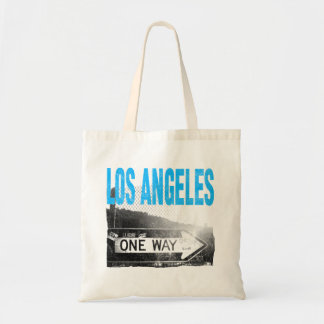 Los Angeles Tygkasse