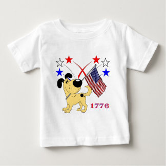 Los Cachorros T-shirts