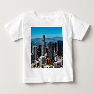 Los metar horisont tee shirt