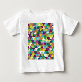 Los-Tri-Angeles Tee Shirts