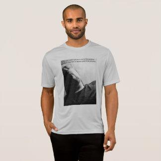 Lösning - manar t-shirt