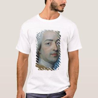 Louis XV kung av frankriken och Navarre, efter T Shirts