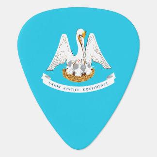 Louisiana pelikan plektrum