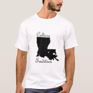 Louisiana pride tröja