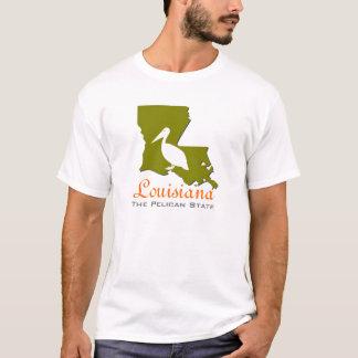 Louisiana T Shirts