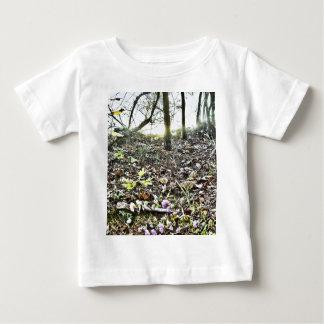 Löv-HDR Tee Shirts