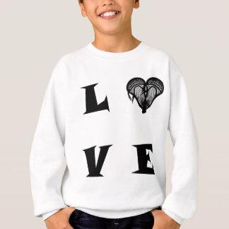 LOVE29 TRÖJOR