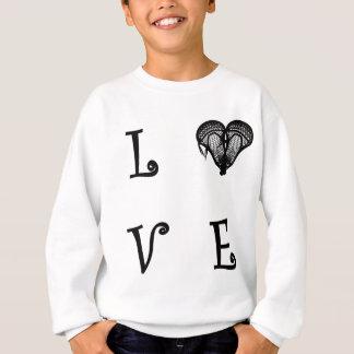 LOVE31 TEE