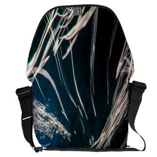 Lovit 23 messenger bag