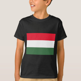 Lowen kostar! Ungernflagga Tee Shirt