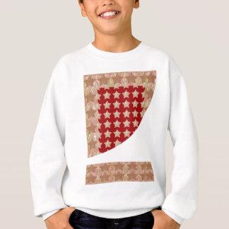 Lowprice ÄNGLAR för STJÄRNAGOLDSTAR LuckStar Tee Shirts