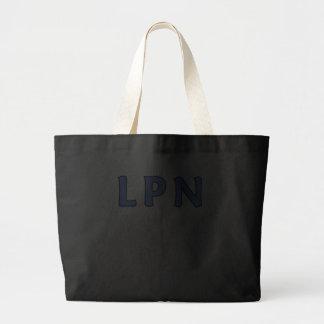 LPN-Caduceus Kassar
