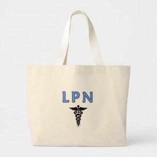 LPN-Caduceus Kasse