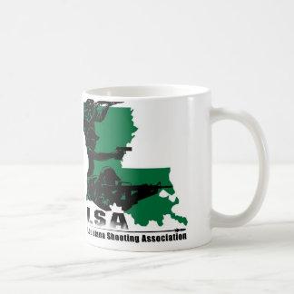 Lsa-kaffemugg Kaffemugg
