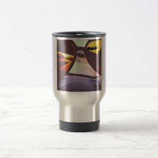 Lsa-travel mug resemugg