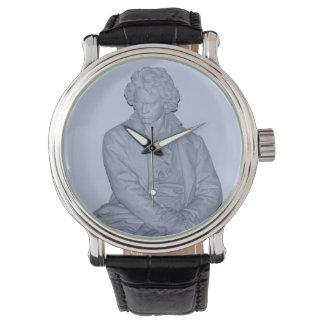 Ludwig Van Beethoven Armbandsur
