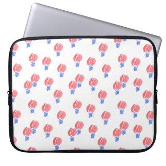 """Luft sväller laptop sleeve 15"""","""