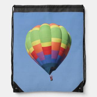 Luftballong för höjd II Gympapåse