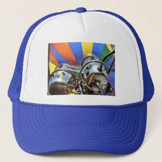 Luftballong Keps