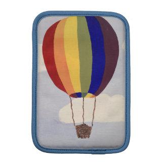 Luftballongipad sleeve