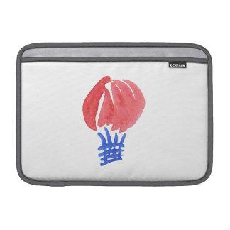 """LuftballongMacbook luft 11"""" sleeve"""