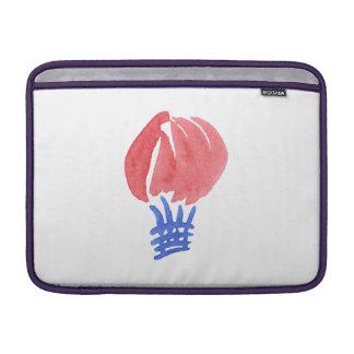 """LuftballongMacbook luft 13"""" sleeve"""