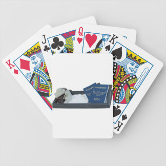 LuggageOnSandwithPassports011815.png Spelkort