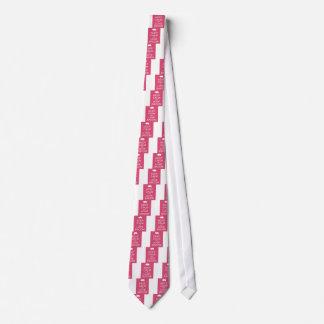 Lugna behålla och design för rosor för gris för slips