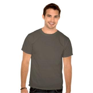 lugna behålla och drinkwhisky t-shirt