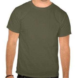 lugna behålla och drinkwhisky t-shirts