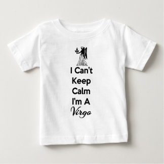 Lugna våg för behålla t-shirts