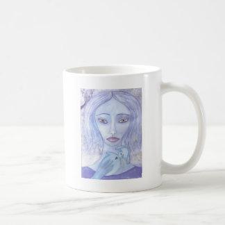 luna blått 001.jpg kaffemugg