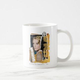 Luna Lovegood Kaffemugg