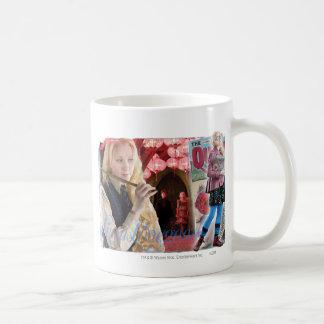 Luna Lovegood Montage Kaffe Koppar