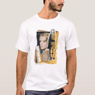 Luna Lovegood Tee Shirt