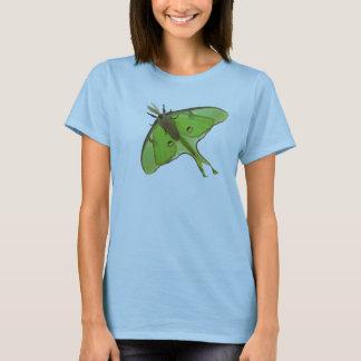 Luna malT-tröja T-shirt