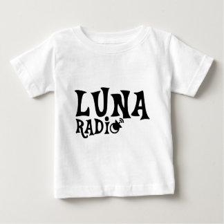 Luna radiosände tröja