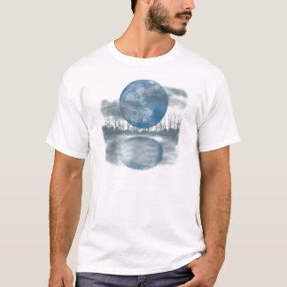 luna tshirts