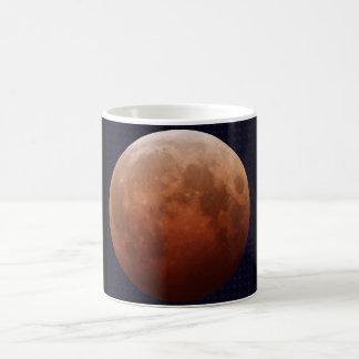 Lunar e-Clipse Kaffemugg